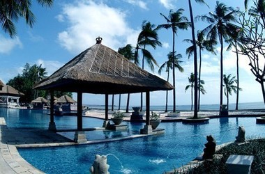 The patra   kuta   piscine lagon listing