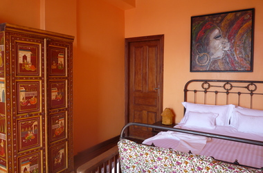 Lokanga boutique h tel   antananarivo   madagascar   chambre 1 listing