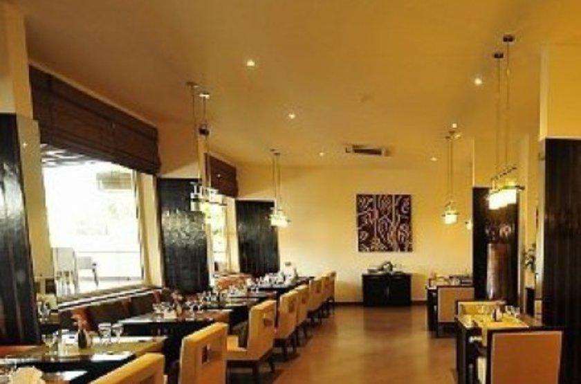Calypso tamatave   tamatave   restaurant h tel slideshow