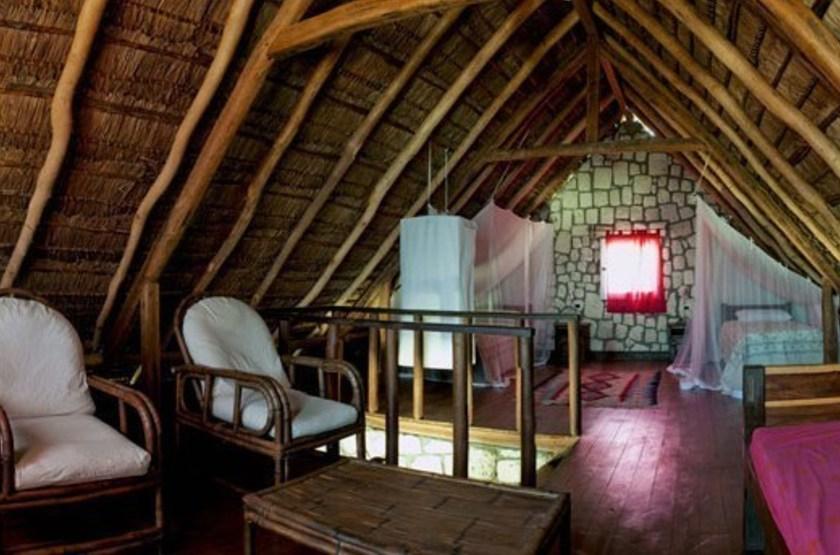 Baobab mezzanine slideshow