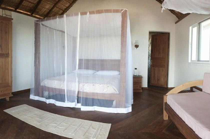 Chambre coco slideshow