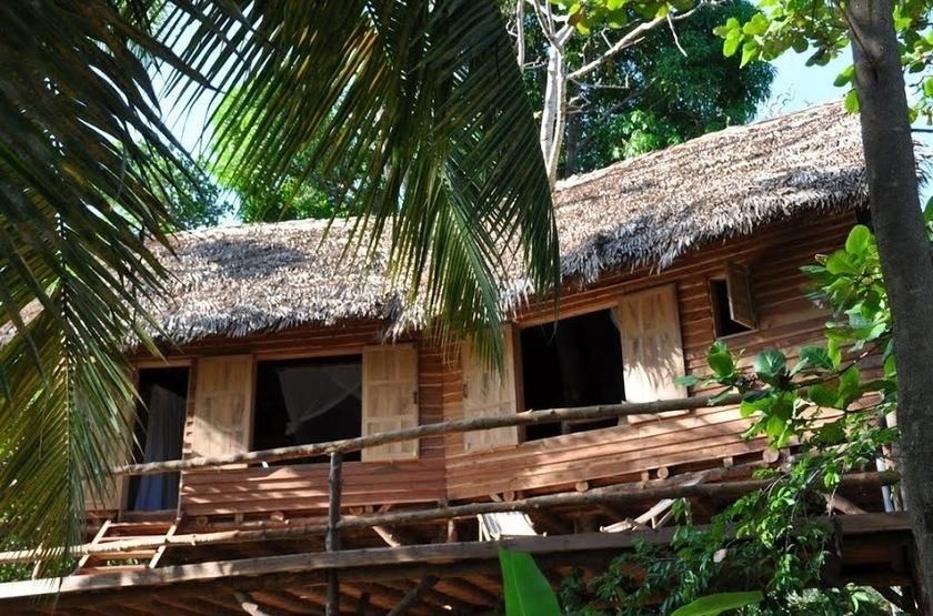 110717   ext rieur bungalow nature  1  slideshow
