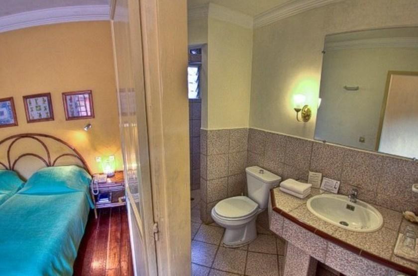 Chambre   salle de bain slideshow