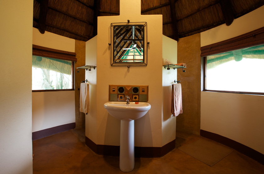 Imbabala bathroom slideshow