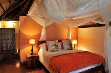 Imbabala room listing
