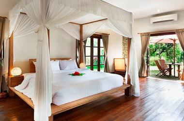Borobudur plataran borobudur resort spa 295772 1000 560 listing