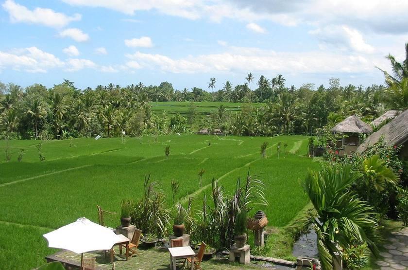 Indonesie bali waka ume big slideshow