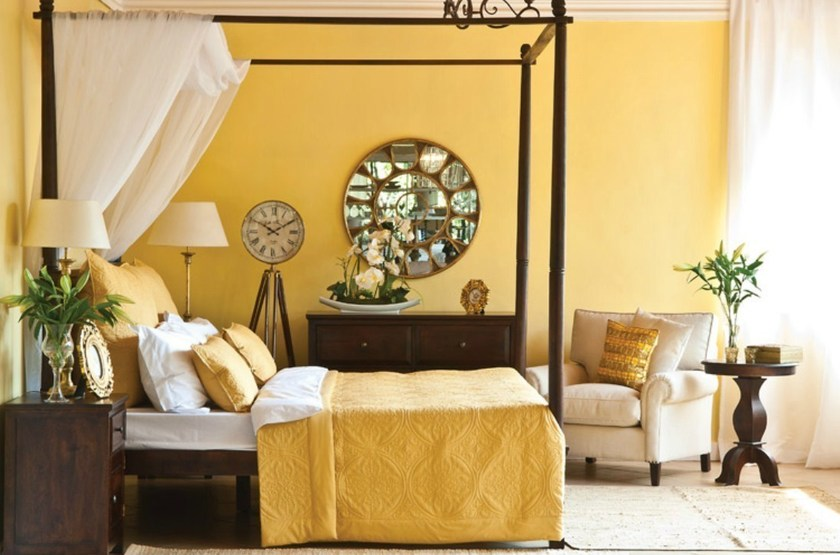 Palacina The Residence & The Suites, Nairobi, Kenya, chambre