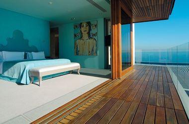 002945 13 room deck ocean view listing