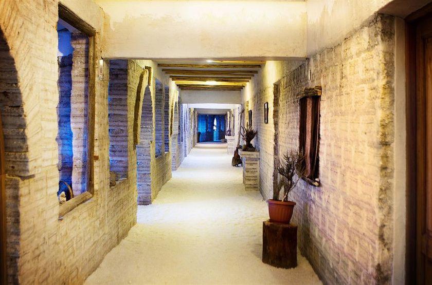 Couloir slideshow