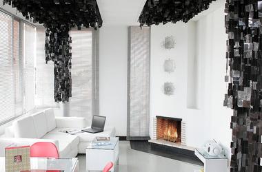104 art suites salon1 listing
