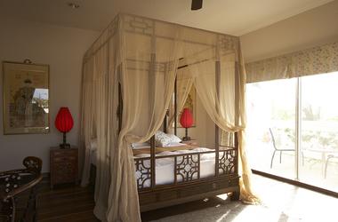 Casa harb chambre2 listing
