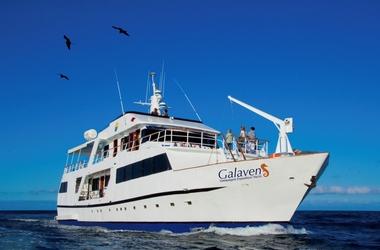 Yacht galaven 001 listing