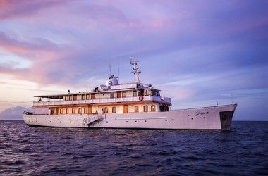 Charter em galapagos 4 1024x682 listing