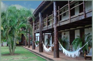 Hotel chiquitos 02 listing
