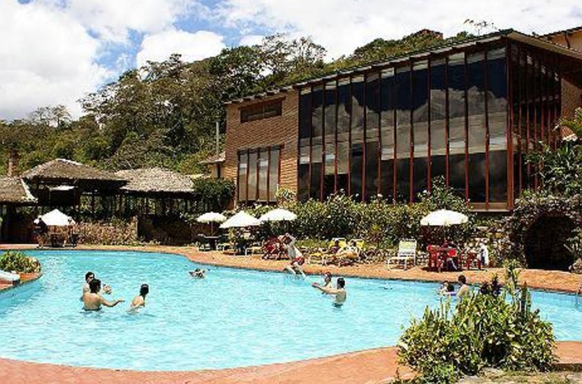 Viejo molino bolivie  piscine slideshow