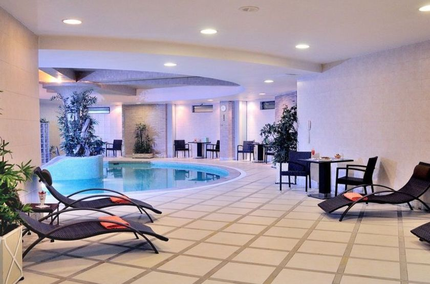 Piscine 2 slideshow
