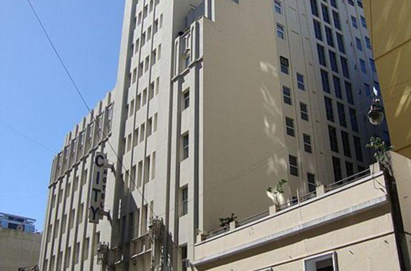 450px nh city hotel slideshow