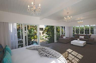 Chambre 6 listing