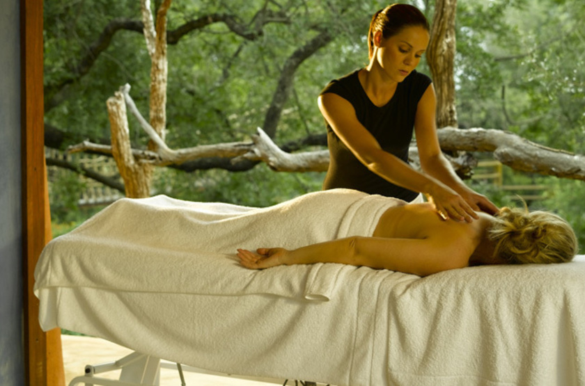 Ulusaba thingstodo wellness 3 large slideshow