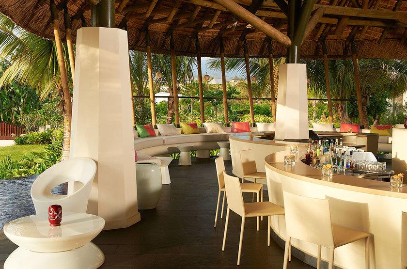 Sofitel So Mauritius Bel Ombre, Ile Maurice, bar