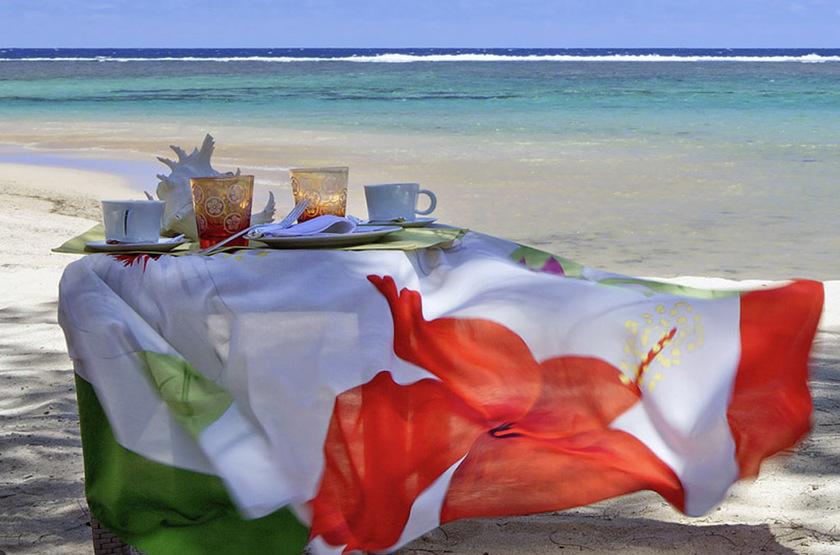 Sofitel So Mauritius Bel Ombre, Ile Maurice