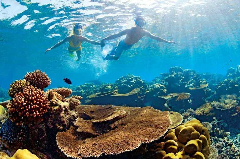 Kanahura diving4 slideshow