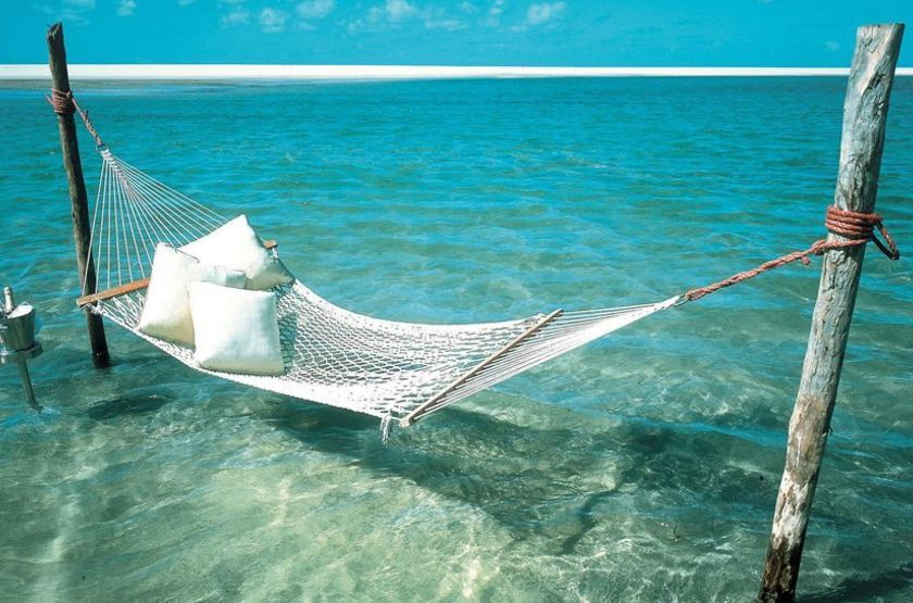 011102 13 beach hammock slideshow