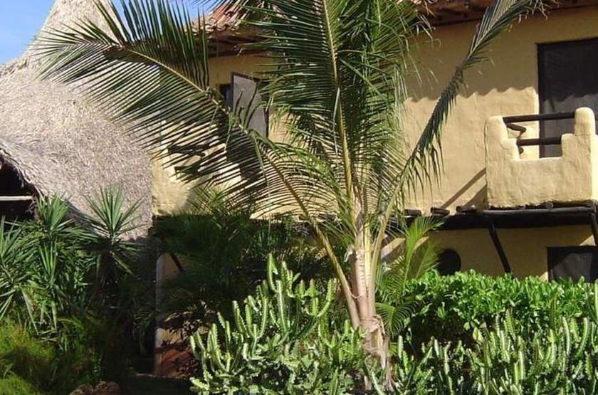 Casa caracol.jpg.1140x481 default slideshow