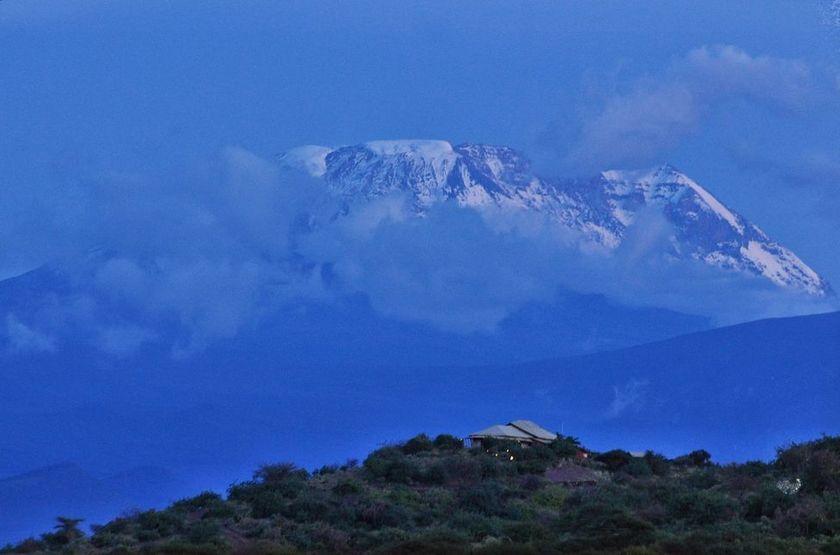 Shumata camp west kilimanjaro tanzania 25293 1377282886 slideshow