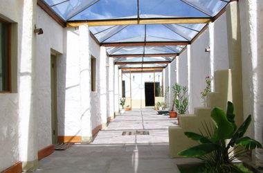 Couloir listing