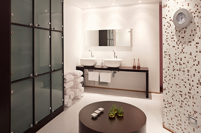 Salle de bains 2 slideshow