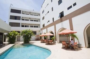 Costa del sol piura   piscine listing