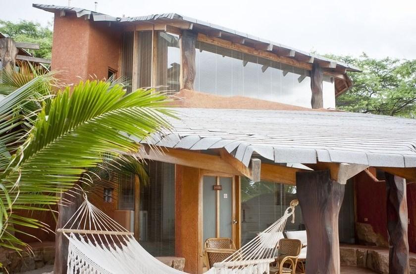 Punta sal club   exterieur suite slideshow