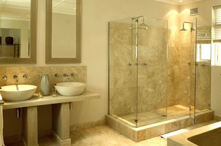 Salle de bains 3 slideshow