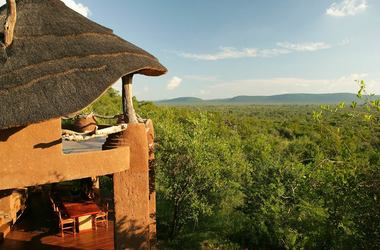 02smsl im1102 madikwe safari lodge 1475 listing