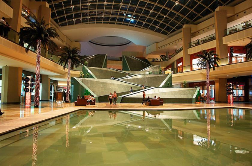 Hotel city seasons dubai emirats arabes hall2 slideshow