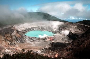 Poas volcano 1024x682 listing