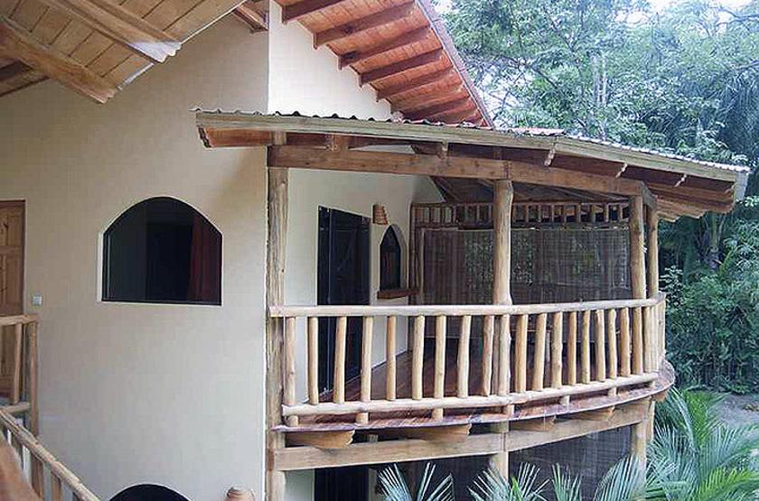 Pacifico Surf Studios, Santa Teresa, Costa Rica, studio