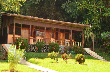 Drake bay wilderness resort costa rica h tel listing