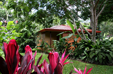 Jardin  listing