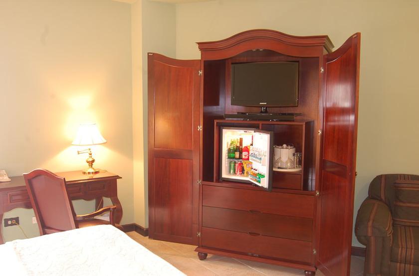 Junior suite 2 slideshow