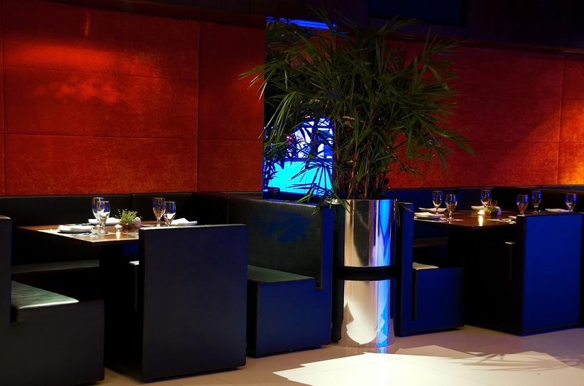 Restaurant 2 slideshow