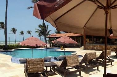 Rede beach   guajiru   piscine listing