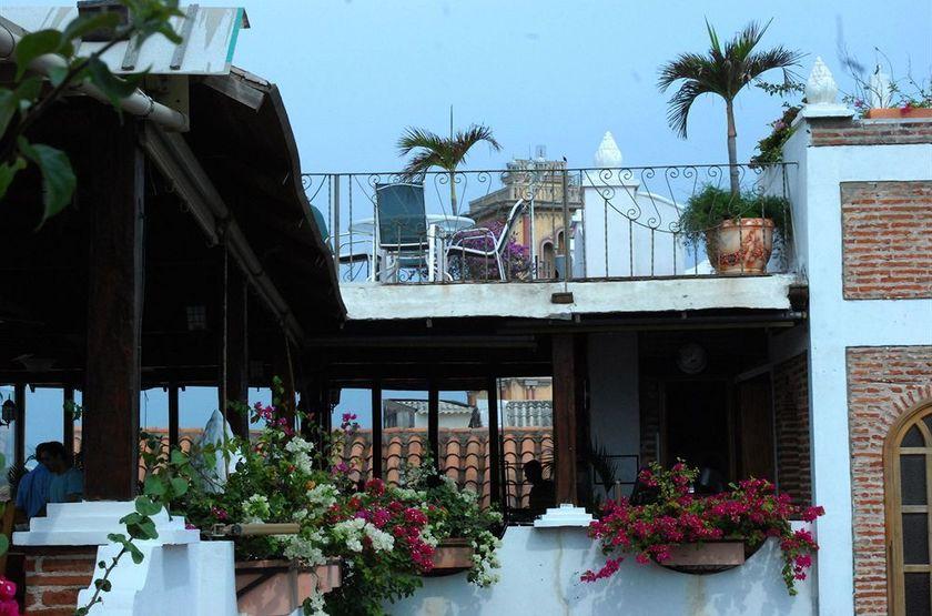 Don Pedro de Heredia, Carthagène, Colombie, extérieur
