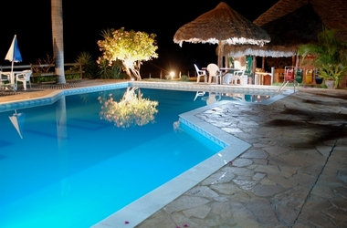 Pousada piuval   piscine listing