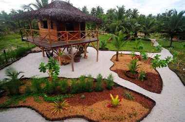 Pousada bgk   parnaiba   bungalow3 listing