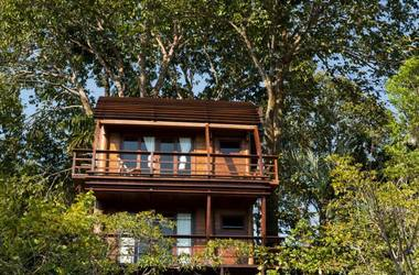 Ecolodge mirante do gaviao amazonie   vue ext 2 listing