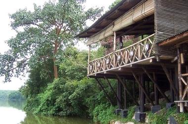 Slider jacana safari lodge2 listing