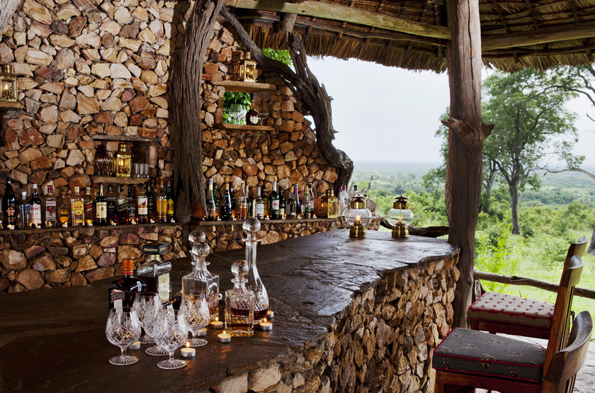 Beho Beho bar
